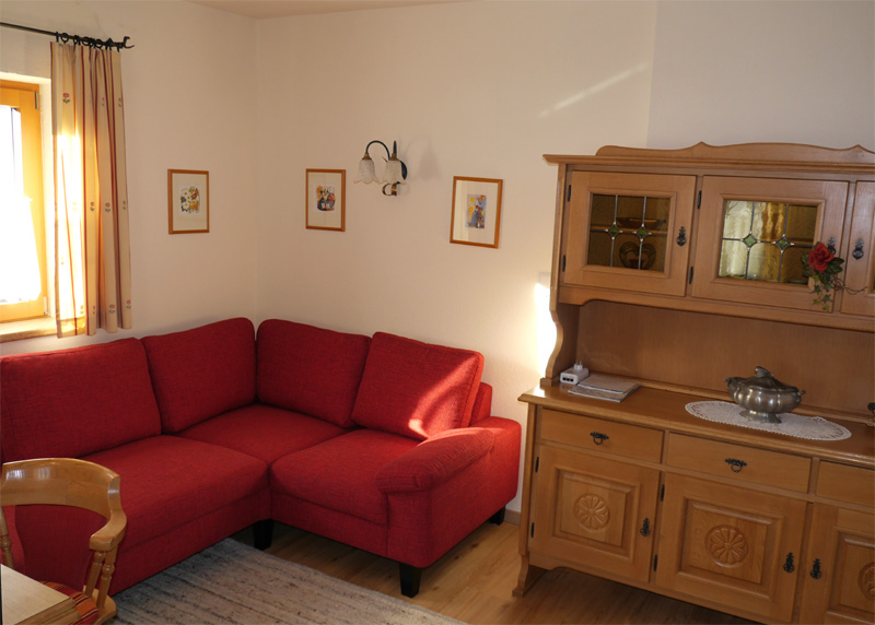 das leutaschtal haus ilse und haus arnika leutasch. Black Bedroom Furniture Sets. Home Design Ideas